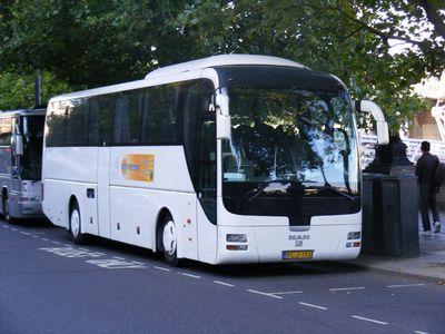 voyage en bus de lille prague venir prague en bus avec. Black Bedroom Furniture Sets. Home Design Ideas